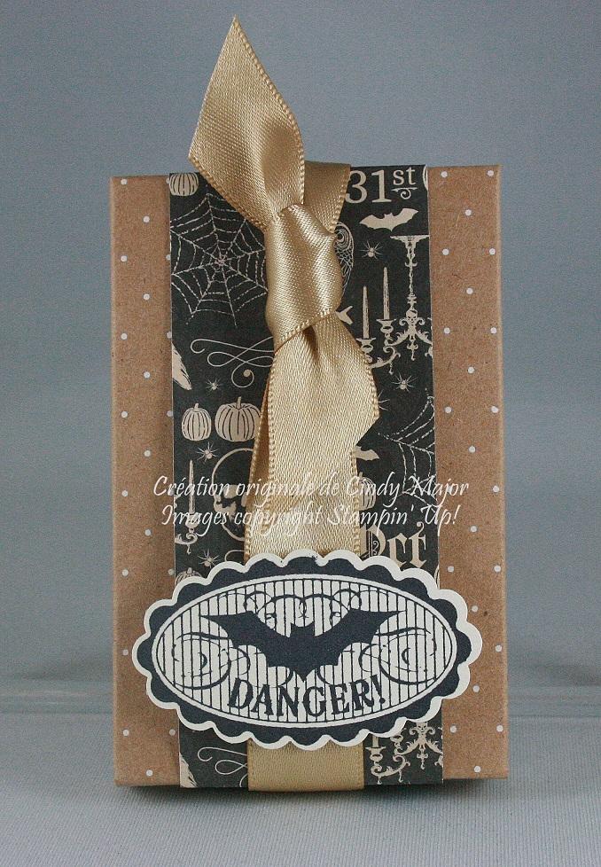 Black & Gold Halloween Boutique Box_Cindy Major