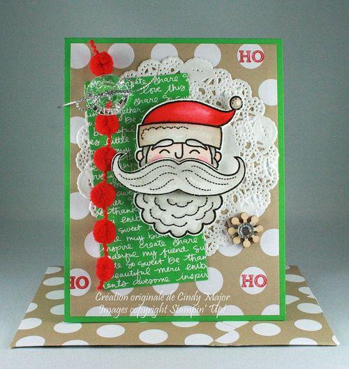 Santa Stache_Season of Style DSP_Cindy Major