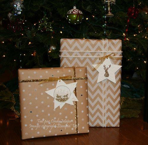 Emballages Noel 2015_2