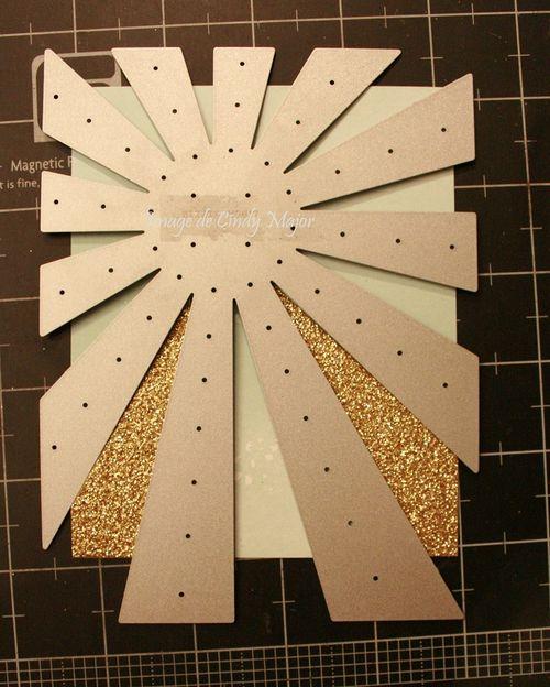 Assembling the Starburst_2