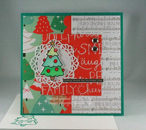 Color Me Christmas_Holly Jolly Kaiser Crafts_Cindy Major