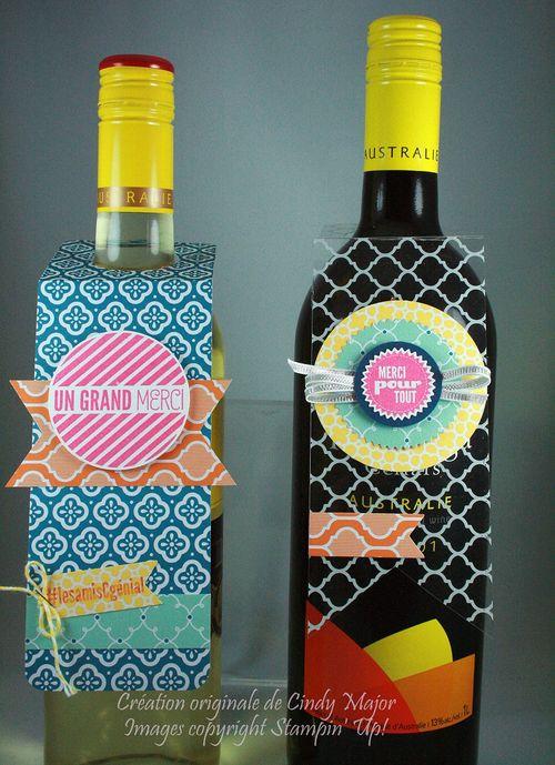 Wine Tags_Quatrefancy_Cindy Major