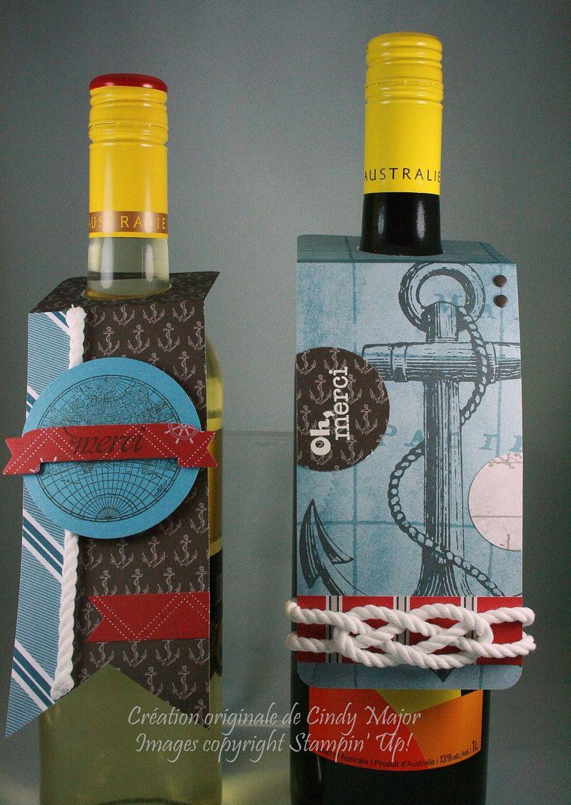 Wine Tags_Nautical Adventures_Cindy Major