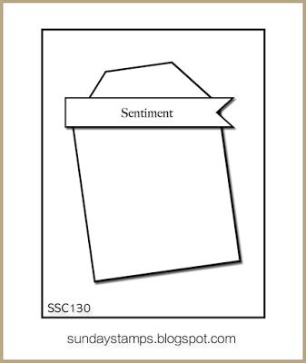 SSC130F