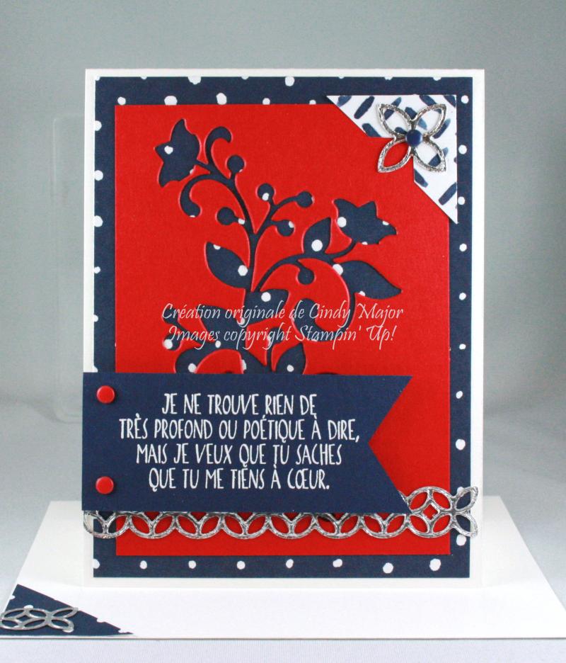 Flourish Thinlits_Floral Boutique DSP_Cindy Major_full