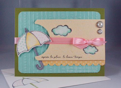 Weather Together_Festive Embossing Folder_Cindy Major