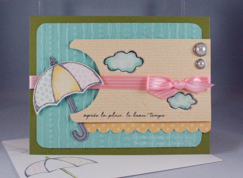 Weather Together_Festive Embossing Folder_Cindy Major