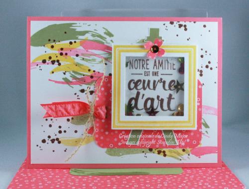 Painters Palette_2016-2018 In Color Envelope Paper_Cindy Major