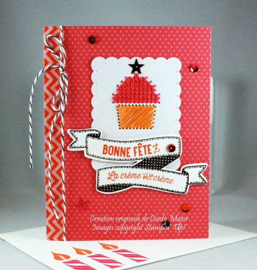 Birthday Banners_Sweet Threads Kit_Cindy Major
