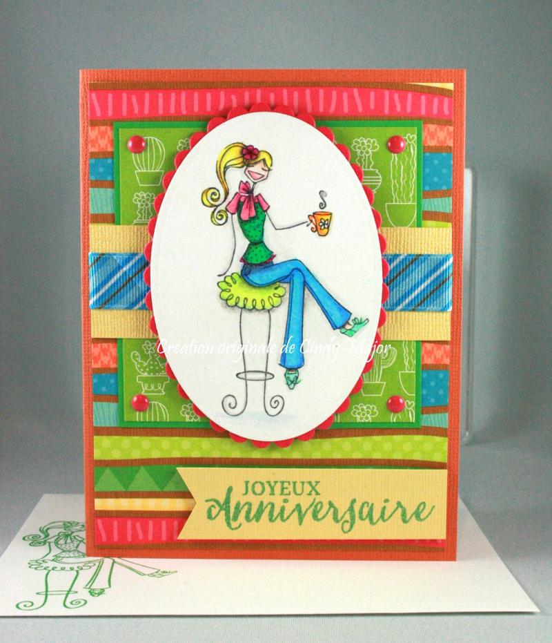 Lattebella_Rose Wonder_Fun in the Sun Doodlebug Design_Cindy Major
