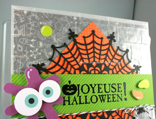 Seasonal Sayings_Boos and Brews Odds and Ends_Cindy Major_close up
