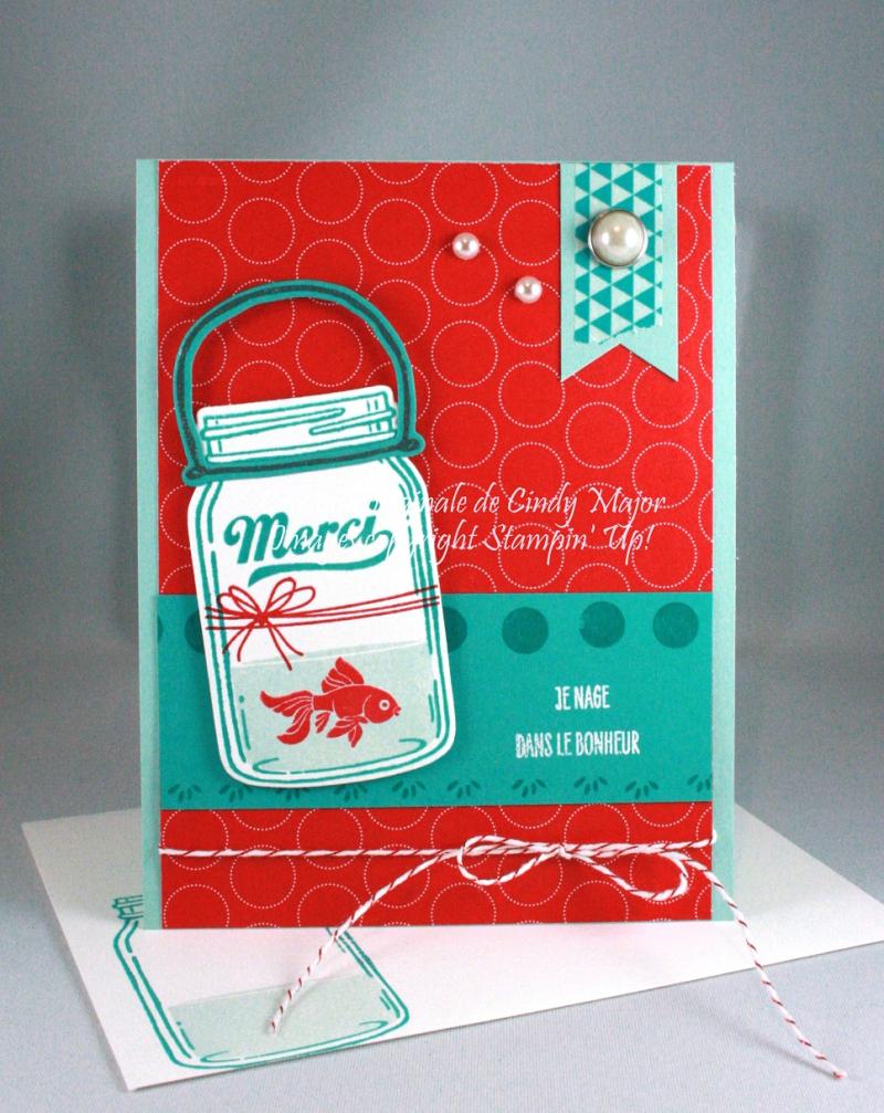 Jar of Love_Polka Dot Parade DSP_Cindy Major