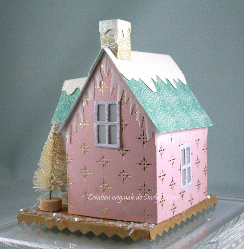Pink Winter Dwelling_2