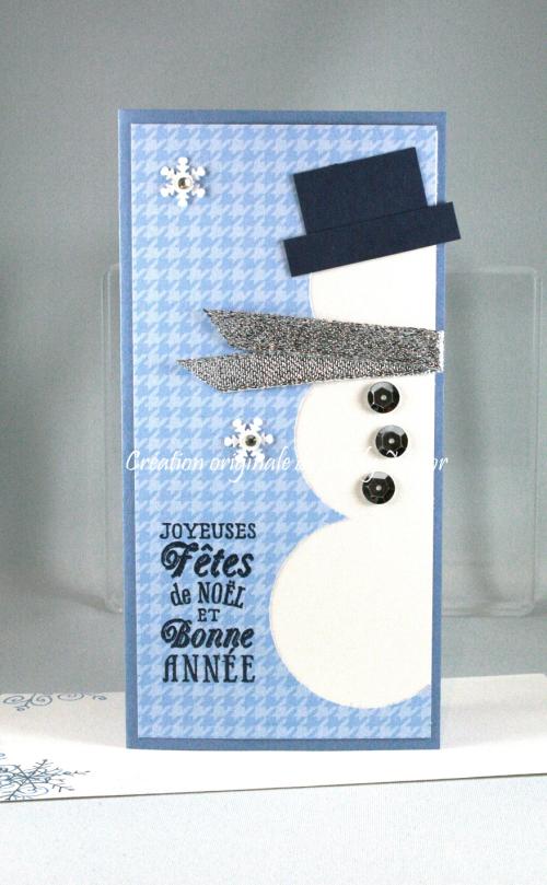 Christmas Messages_Polar Pals Doodlebug Design_Cindy Major