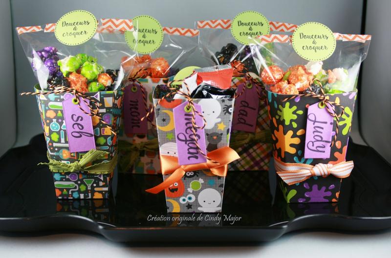 Doodlebug Halloween Popcorn Boxes_Cindy Major