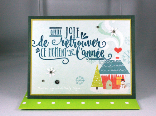 Wonderful Year_Winter Wonderland MME_Cindy Major