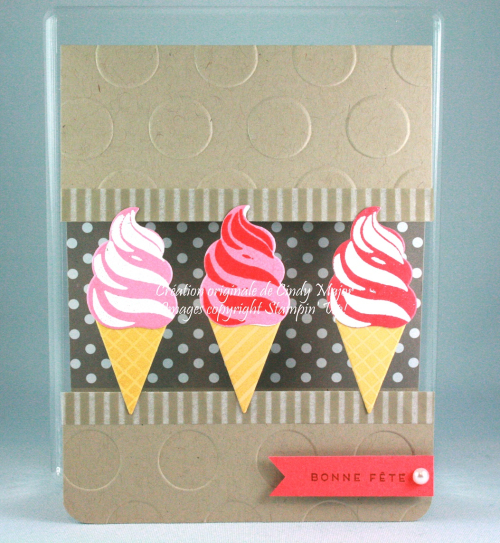Cool Treats_Window Sheet_Cindy Major_2