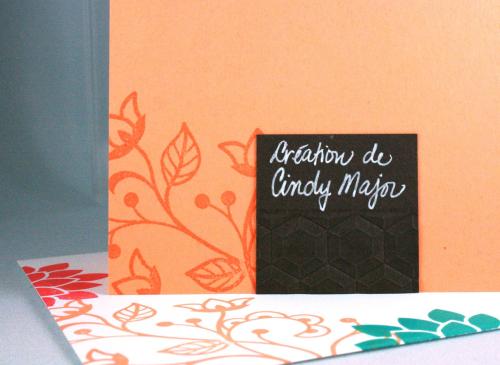 Flourishing Phrases_Carried Away DSP_Cindy Major_back