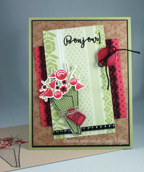 Fresh Floral Wrap Ups_Natural Composition DSP_Cindy Major