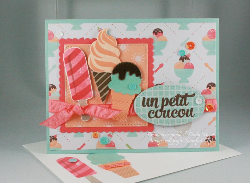 Cool Treats_Tin of Cards_Cindy Major