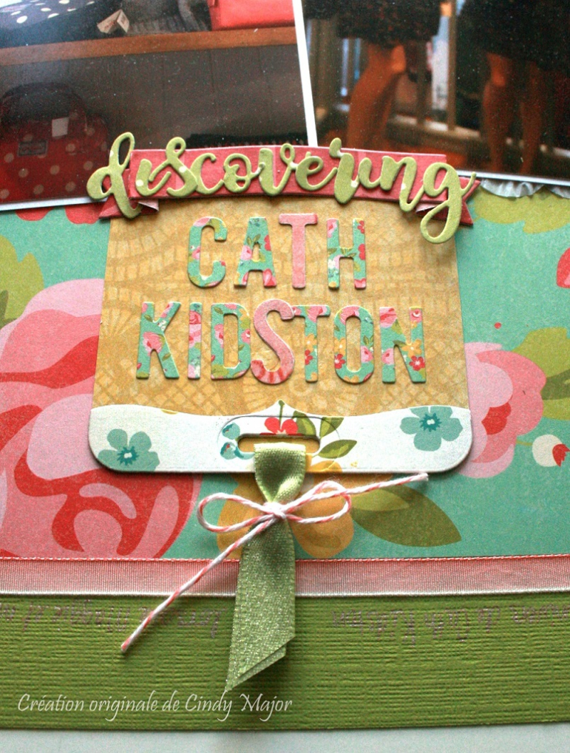 Discovering Cath Kidston_close up 2
