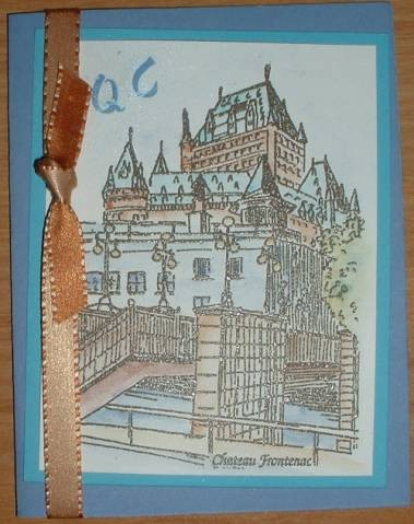 Chateau_Frontenac_aquarelle_by_cindy_canada