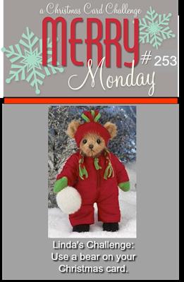 Merry Monday 253