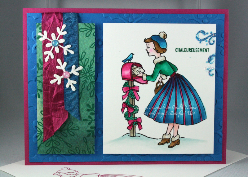 Christmas in the Making_Snowflake Sentiments_Cindy Major