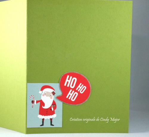 Merry Mery Santa Pebbles_Cindy Major_inside