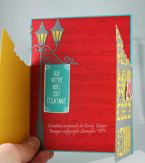 Detailed Gate Thinlits_Lampost Thinlits_Sheet Music_Cindy Major_envelope