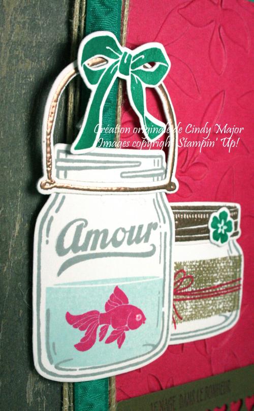 Jar of Love_Layered Leaves_Cindy Major