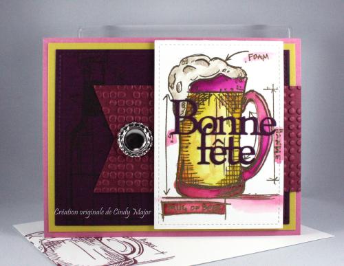 Beer Blueprint_Bonne fete_Cindy Major