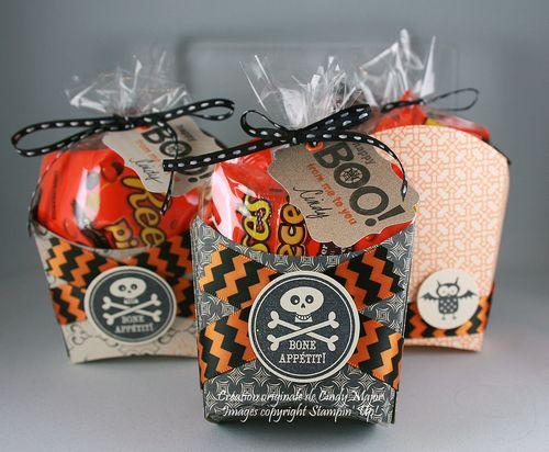 Portion de frites_Halloween_Bone Appetit_Cindy Major