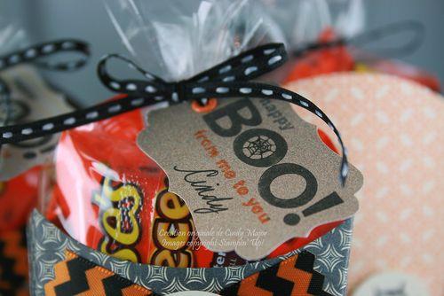 Portion de frites_Halloween_Bone Appetit_Cindy Major_close up 2