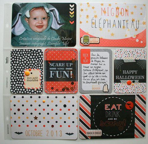 Mignon Elephanteau_Cindy Major