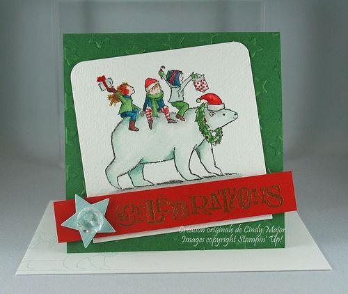 Bearing Gifts_Seasonal Sayings_Cindy Major