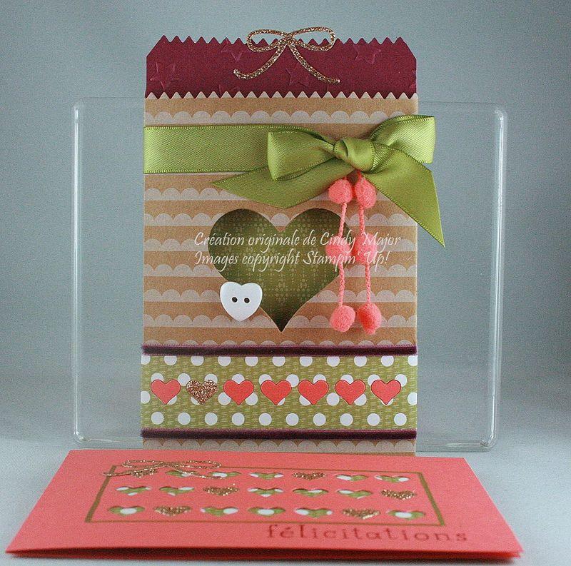 Sweet Treat Pocket_Cindy Major