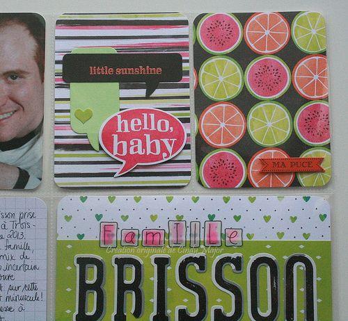 Famille Brisson_close up 2