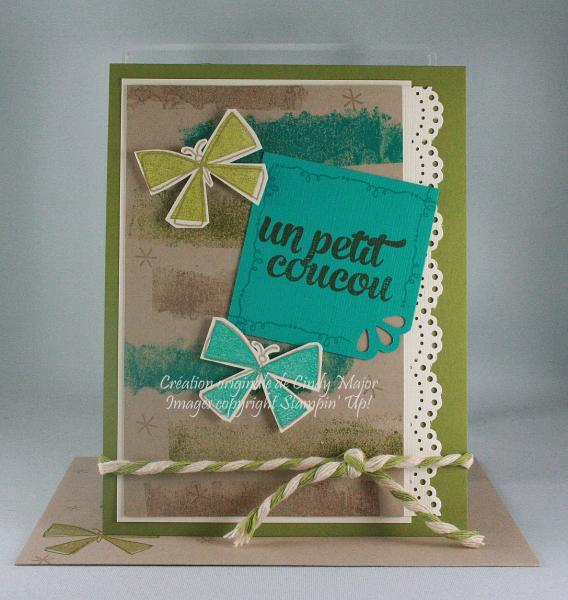 Coffret_de_souhaits_Shapes_and_Shadows_Cindy_Major_by_cindy_canada
