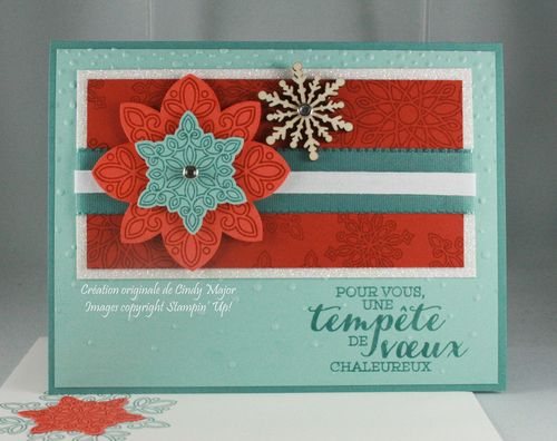 Flurry of Wishes_Snowflake Elements_Cindy Major