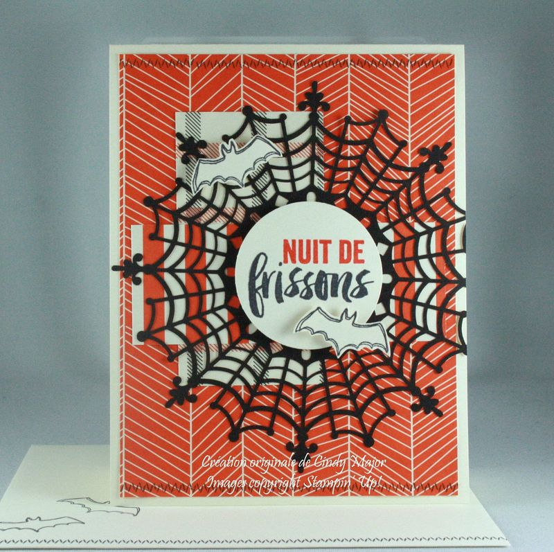 Instantanes de saison 2015_Happy Haunting DSP_Cindy Major