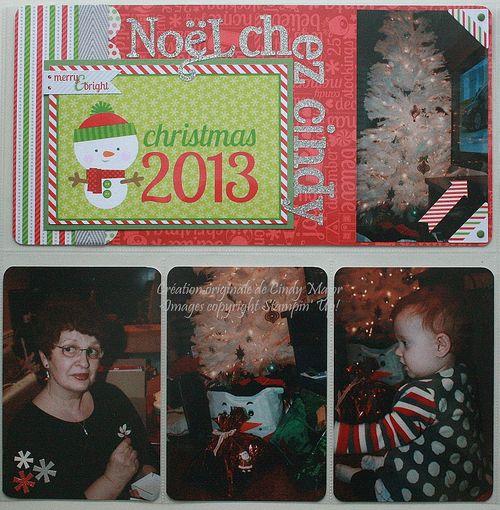 Noel chez Cindy_1