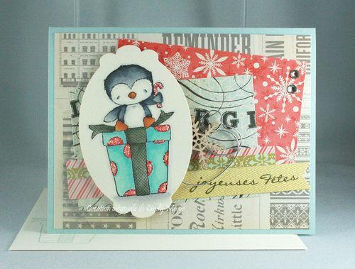 Merry_Ode a Noel_Cindy Major