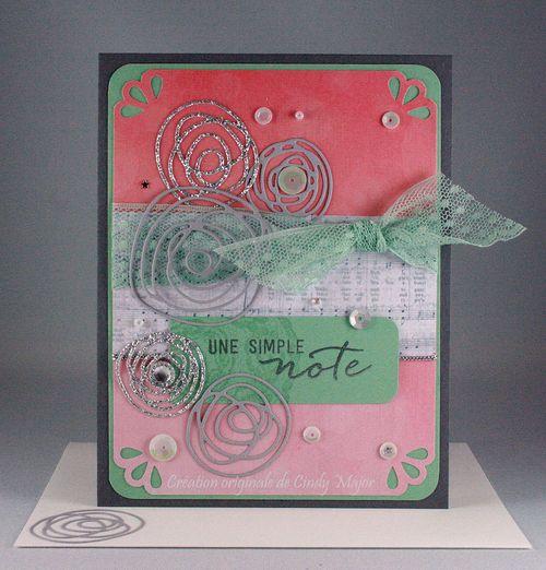 Watercolor Wishes_Scribbles Dies_Cindy Major