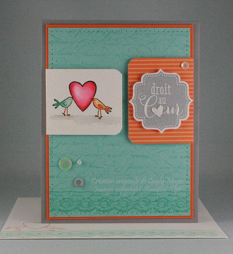 C pour toi_Love Owl-ways_Cindy Major