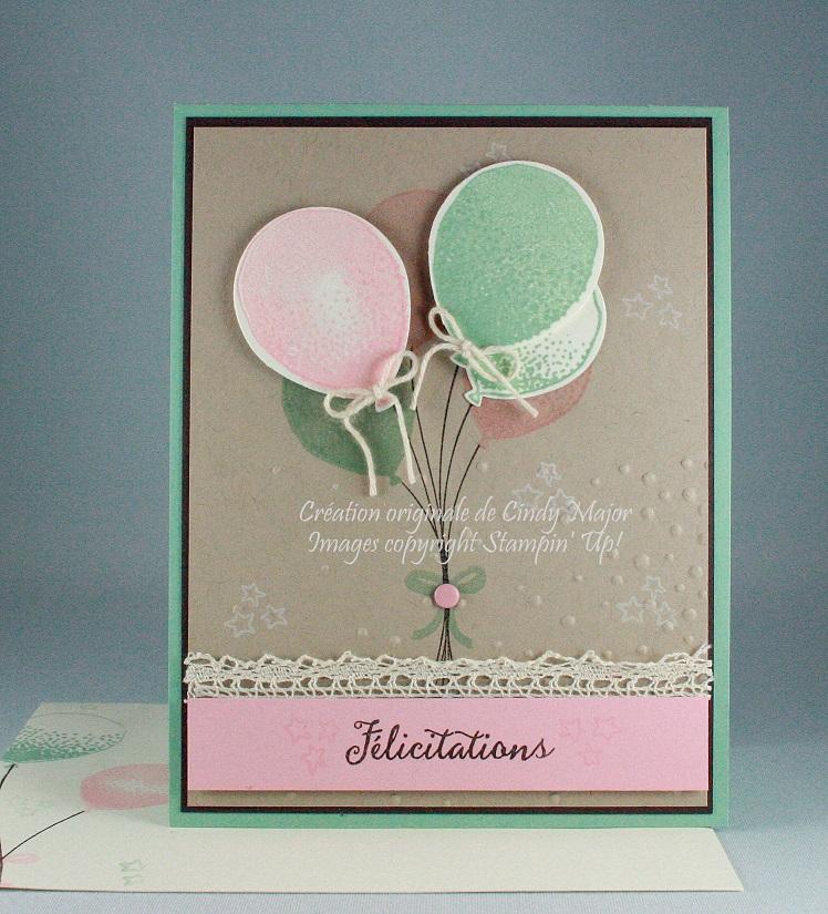 Balloon Celebration_Congratulations_Cindy Major