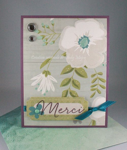 Watercolor Wishes_Seaglass Papers_Cindy Major