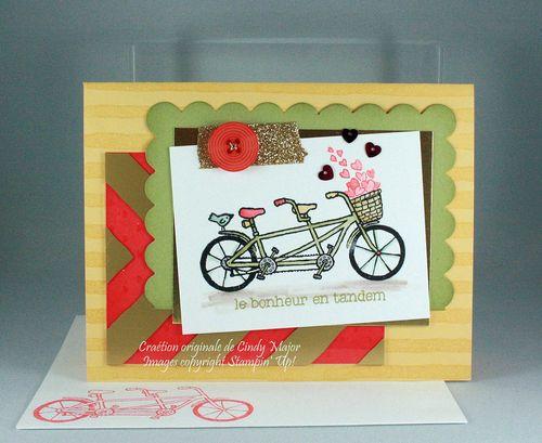 Pedal Pusher_Brushstrokes_Cindy Major