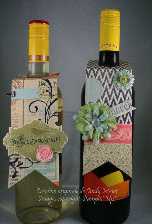 Wine Tags_Etcetera_Cindy Major