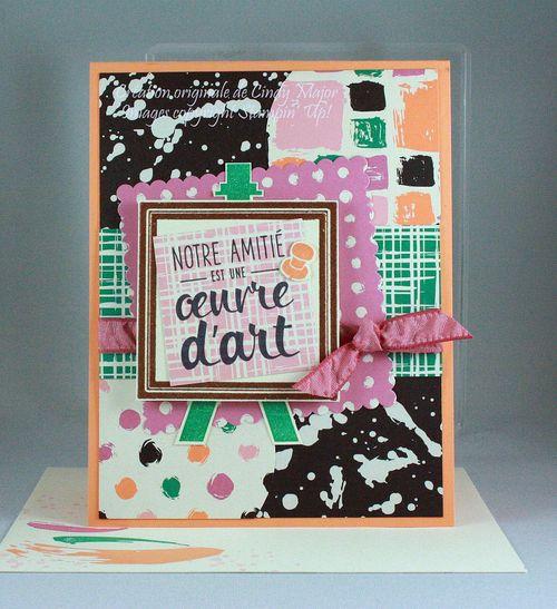 Painters Palette_Playful Palette DSP_Cindy Major